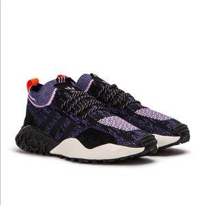 🆕 adidas Men's f/2 TR Primeknit PK